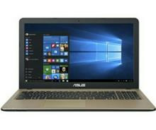 ASUS VivoBook Max X541UV Core i3 4GB 1TB 2GB FHD Laptop